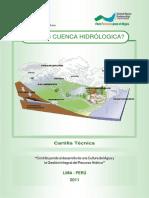 Cuenca Hidrologica Convertido
