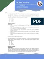 Latihan UKMPPD FULDFK - Kumpulan 100 Soal + Pembahasan Lengkap 2019 (1).pdf