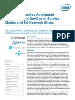 Active Data Dynamic Assurance
