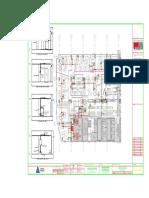 BMS Layout 11F A - Copy.pdf