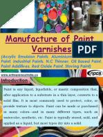 pdfanddoc-559815-.pdf