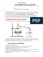 2 TP Extraction Clou de Girofle (1)