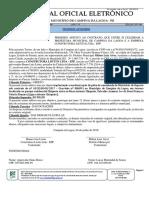 Jornal Eletrônico de Campinas da Lagoa PR - 05 de Junho de 2019.pdf