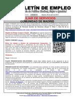 169- 19  BOLETIN  EMPLEO PUBLICO AUXILIAR DE SERVICIOS  COMUNIDAD DE MADRID 260419.pdf