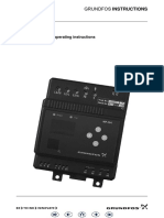 96079899_GB GRUNDFOSS Controler.pdf
