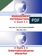 02 Internationalizarea Afacerilor_2011