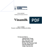 FINAL-REPORT.docx