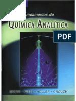 Skoog, Douglas A._ Crouch, Stanley R._ Holler, F. James_ West, Donald M. - Fundamentos de química analítica-Cengage Learning (2010).pdf