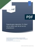 migratieprocespapenburg chematthiasmerle