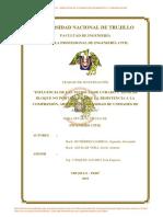 TECNICAS DE CURADO.pdf