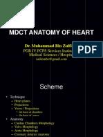 mdctanatomyofheart-160419090519