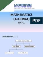 241969528-Day-01-Algebra-1