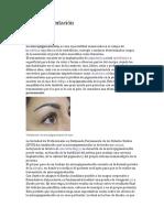 micropigmentacion wiki.docx