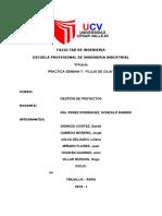 FLUJO DE CAJA GESTION.docx