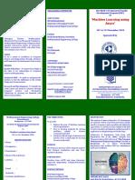 FDP_18.pdf