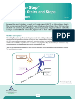 Safer_Work_Stairs_and_Steps.pdf