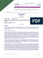 GR No 211666.pdf