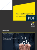 Resource management_Consolidated deck.pdf