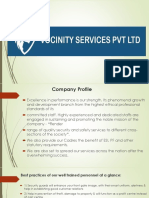 VOCINITY SERVICES PVT LTD PROFILE.pptx
