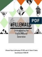 Understanding_the_Filipino_Millennial_Ge.pdf