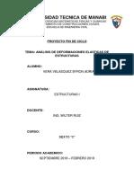 PROYECTO FINAL ESTRUCTURAS.docx