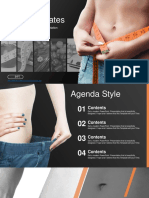 Diet-Fitness-Sports-Concept-PowerPoint-Templates.pptx