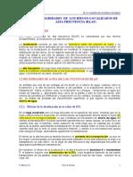 Pecualiaridades RLAF.doc