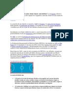 Historia de Futsal.docx