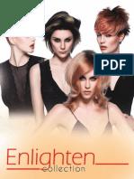 Enlighten-Collection 2017 Espanol