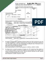3.Tax free.pdf