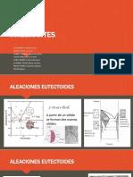 ALEACIONES HIPOTECTOIDES-3