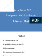 cours_2_php