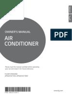 MFL67724511_ENGLISH (1).pdf