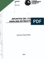 Apuntes Del Curso Analisis Estructural I (3)