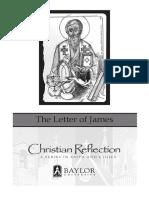 James.pdf