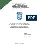 Tesis Lila Ultima Version Corregida 2016 (1) (4)