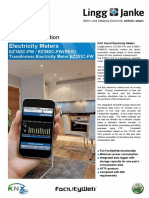 PI_Electricity_EN_05-2012.pdf
