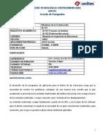 Silabo Mecanica de La Construccion 25 May-19(1)