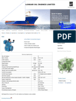 TV2 _ Kirloskar Oil Engines Ltd