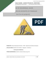 PSS Projeto17 15