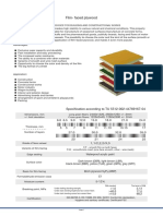 iPc_Birch Plywood Specifications.pdf