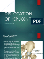 dislocationofhip-180929172202