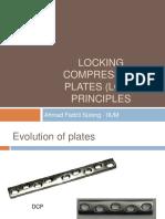 principlesoflockplates-170608050108 (1).pdf