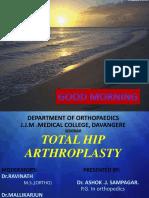 thr-ashok-130219100027-phpapp02