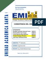 Consistencia Del Cemento.pdf