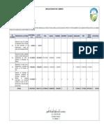 piña 2.pdf