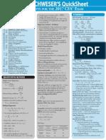 CFA_-_L2_-_Quicksheet_Sample.pdf