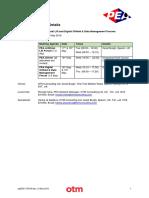 2016-05-17_OTM - Latest Agenda.pdf