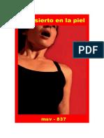(msv-837) El Desierto en la Piel.pdf