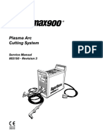 Hypertherm 900 manual.pdf